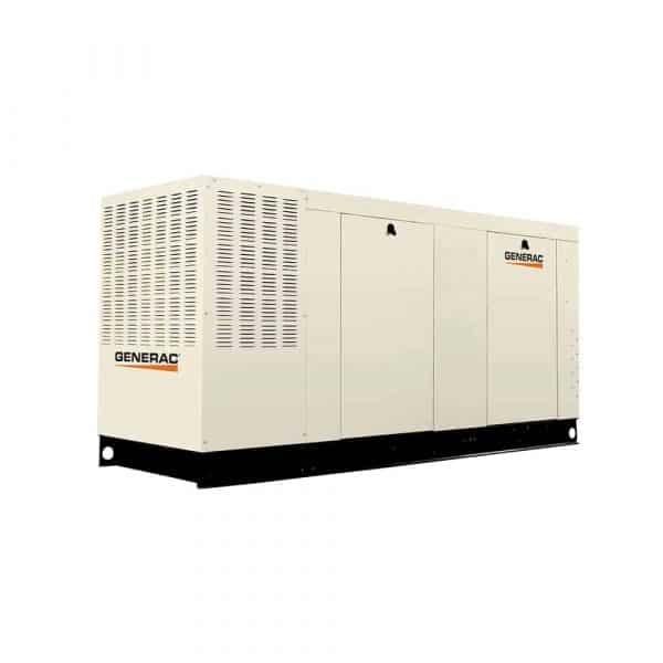 liquid cooled generators by generac